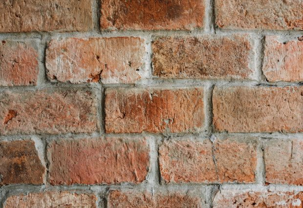 bricks-brickwall-brickwork-938968